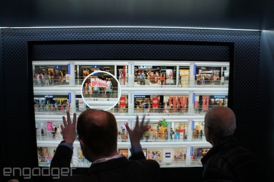 "Samsung 98"" 8k television"